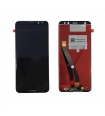 Ecran Tactile + LCD Complet Huawei Nova 2I Noir
