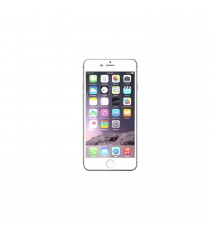iPhone 6 Gris 64Go Occasion