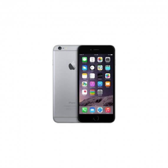 iPhone 6 Gris 32Go Occasion