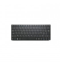 clavier ACER MP-09B96F0
