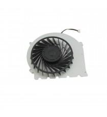 Ventilateur Original PS4 Slim G85G12MS1CN-56J14