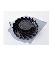 Ventilateur Original PS4 PRO G95C12MS1AJ-56J14