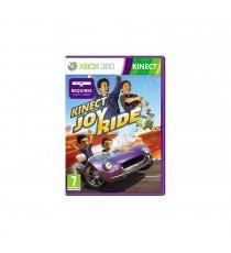 Kinect Joy Ride Occasion [ Xbox 360 ]