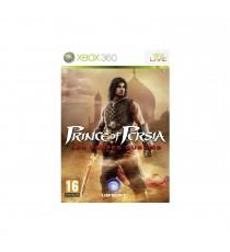 Prince of Persia : Les sables oubliés Occasion [ Xbox 360 ]