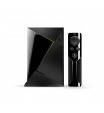 NVIDIA Shield TV Appareil de streaming multimédia 4K HDR