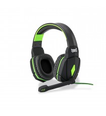 Casque filaire Xbox One JACK 3.5mm