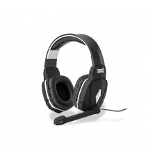 Casque Filaire Switch 1.50m