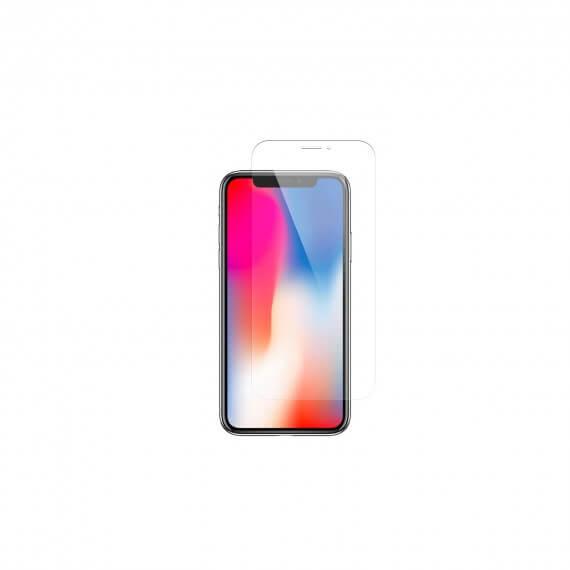 Filtre Verre trempé iPhone 11 Pro Max