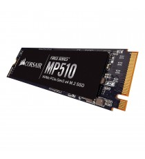 Disque SSD NVMe 256 Go PCIe Gen3 x4 M.2 Corsair