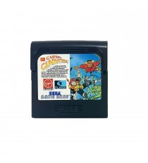 Global gladiator Occasion [ Game Gear ]