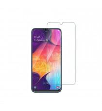 Filtre Verre Trempé Samsung Galaxy A70
