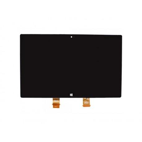 Changement Ecran LCD + Tactile Microsoft Surface PRO 7 1866