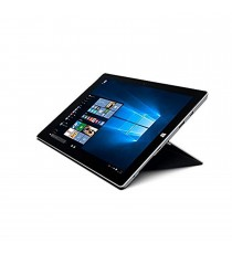 Tablette Surface 3 128Go [Occasion]