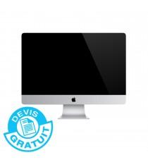 Devis Gratuit iMac - iMac Pro