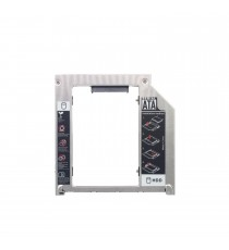 Adaptateur SSD SATA 3.0 MacBook Pro iMac