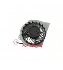 Ventilateur Original PS4 Pro KSB1012H