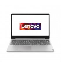 Ordinateur Portable Lenovo Ideapad S145 Ultrabook 15.6