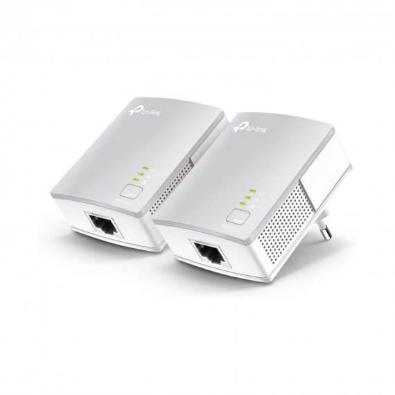Adaptateur CPL 600Mbps TP-Link