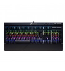 Clavier Mécanique Gaming Corsair K68 RGB