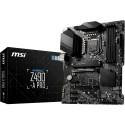 Carte Mère Z490-A PRO Socket 1200 USB 3.0
