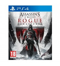 Assassin's Creed Rogue Remastered Occasion [ PS4 ]