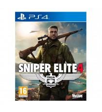 Sniper Elite 4 Occasion [ PS4 ]