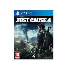 Just Cause 4 Occasion [ PS4 ]
