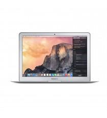Ordinateur Portable Macbook Air 13Pouces 256Gb