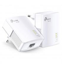 Adaptateur CPL 1000Mbps TP-Link