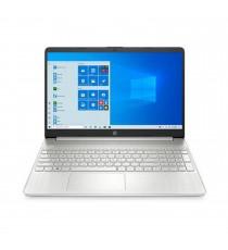 Ordinateur Portable HP Laptop 15S
