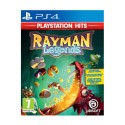 Rayman Legends - Playstation Hits Occasion [ PS4 ]