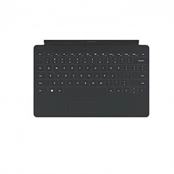 Clavier Touch Cover 2 Azerty