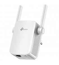 Répéteur Wifi 1200Mbps TP Link
