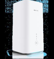 Routeur Huawei H122-373 5G CPE Pro 2 4G + / LTE-A / 5G
