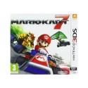 Mario Kart 7 Occasion [ Nintendo 3DS ]