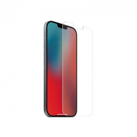 Filtre Verre trempé iPhone 12 Pro Max