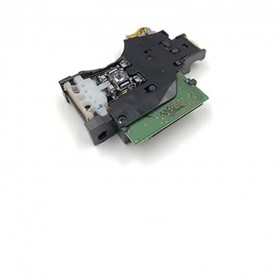 Bloc Optique PS5
