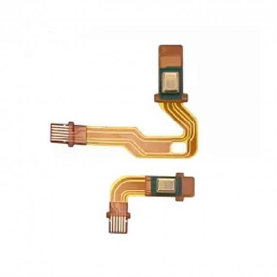 Nappe Flexible pour Microphone Interne PS5
