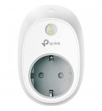 Prise connectée TP-Link Wi-Fi compatible commande vocale