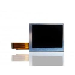 Ecran LCD Nintendo DS