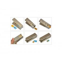 NanoSIM Cutter