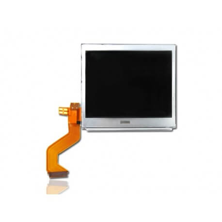 Ecran LCD Nintendo DS Lite Supérieur