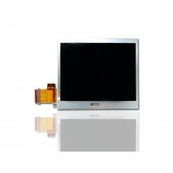 Ecran LCD Nintendo DS Lite Inférieur