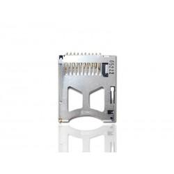 Slot Memory Stick PSP 1000 / 2000 / 3000