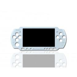 Façade Originale PSP 3000