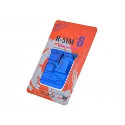 R-SIM8 Désimlockage iPhone 4S - iPhone 5