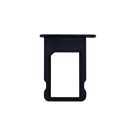 Rack iPhone 5 Noir