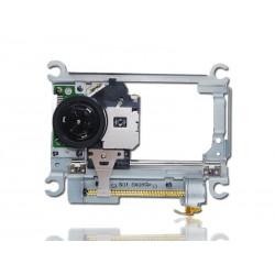Bloc Optique PVR802W+Chariot