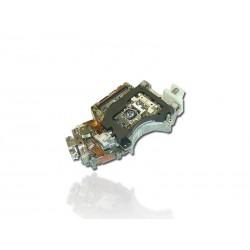 Bloc Optique PS3 KES 400AAA