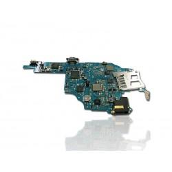 Carte mère PSP 3000